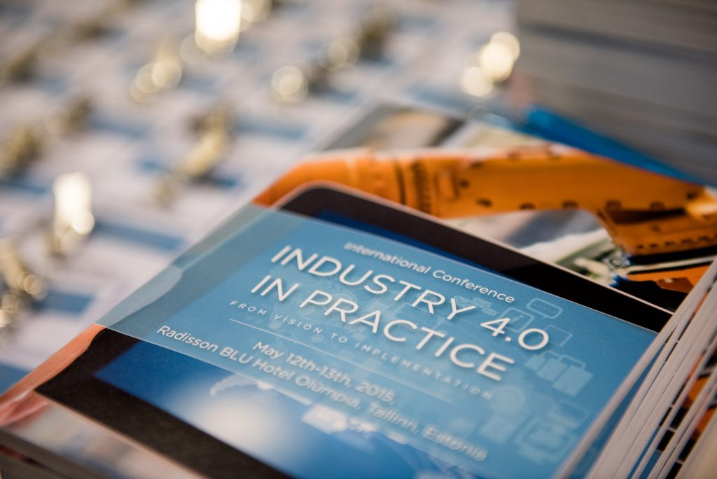 Industry 4.0 in practice (web) (4)