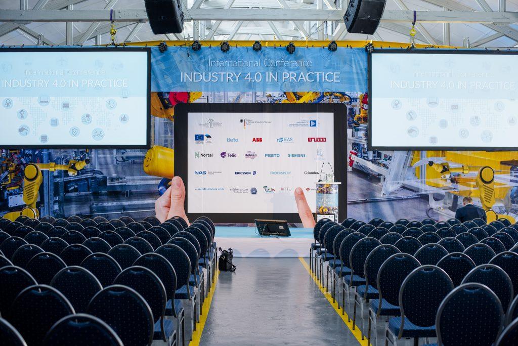 Industry 4.0 (web) (10)