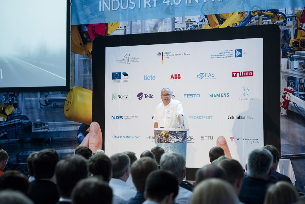 Industry 4.0 (web) (182)
