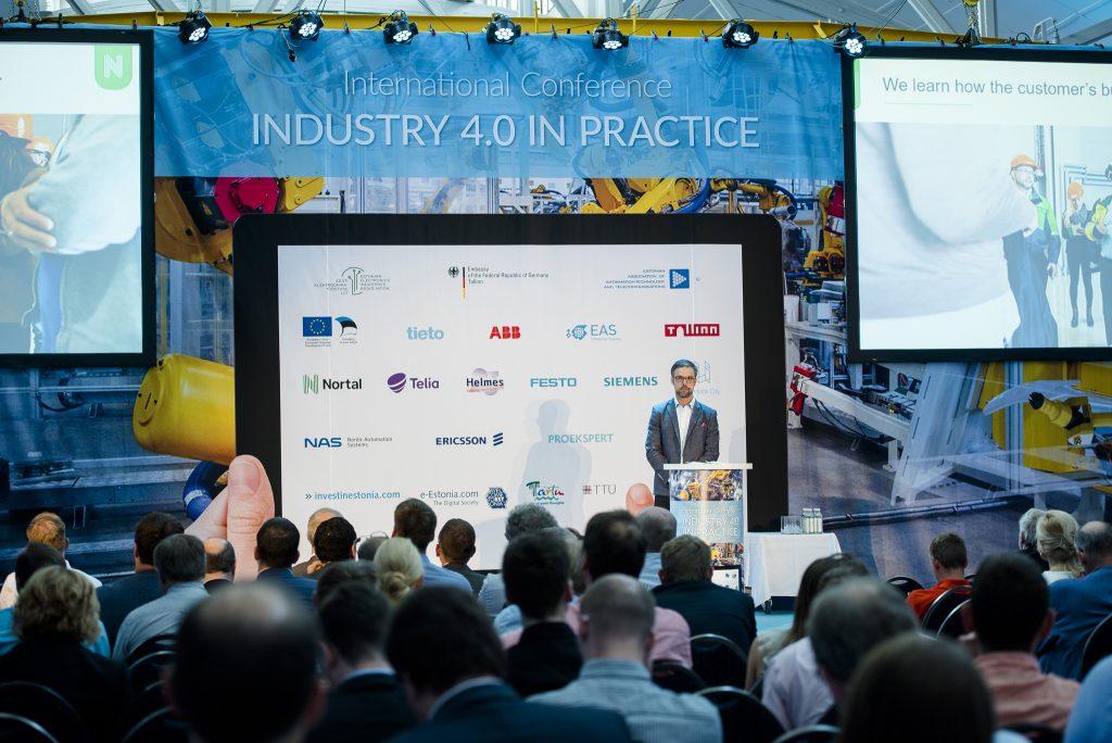 Industry 4.0 (web) (210)