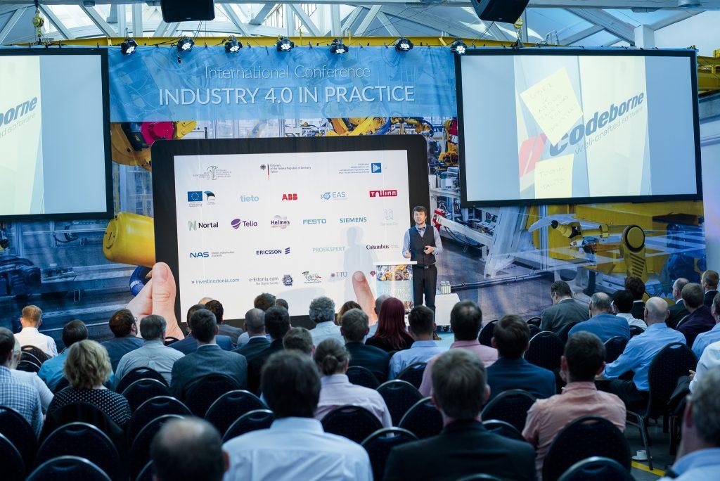 Industry 4.0 (web) (272)