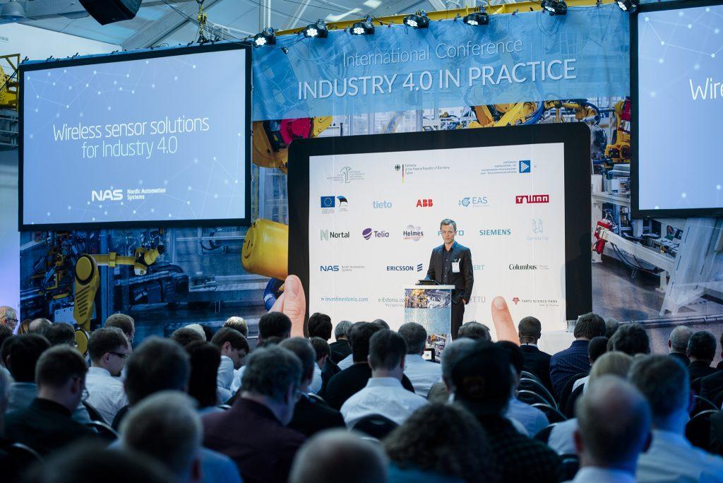 Industry 4.0 (web) (286)