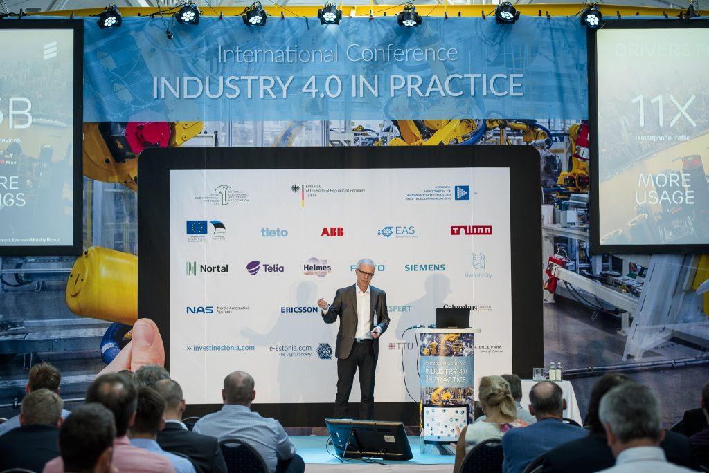 Industry 4.0 (web) (328)