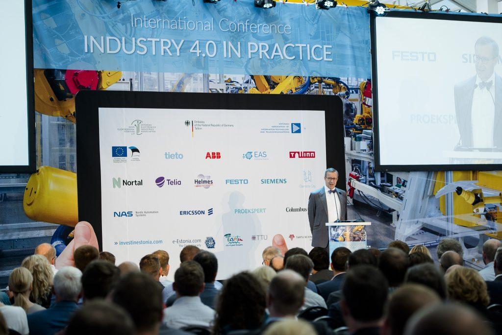 Industry 4.0 (web) (55)