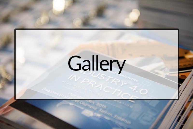 galerii-thumb-2015