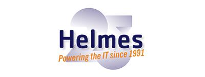 Helmes Industry 4.0 2016