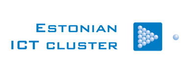 ICT Cluster Estonia