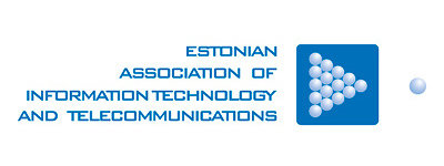 Estonian Association Of Information Technology And Technology