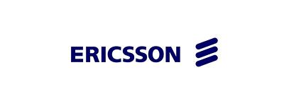 Ericsson @ Industry 4.0
