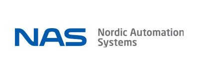 Nordic Automation Systems