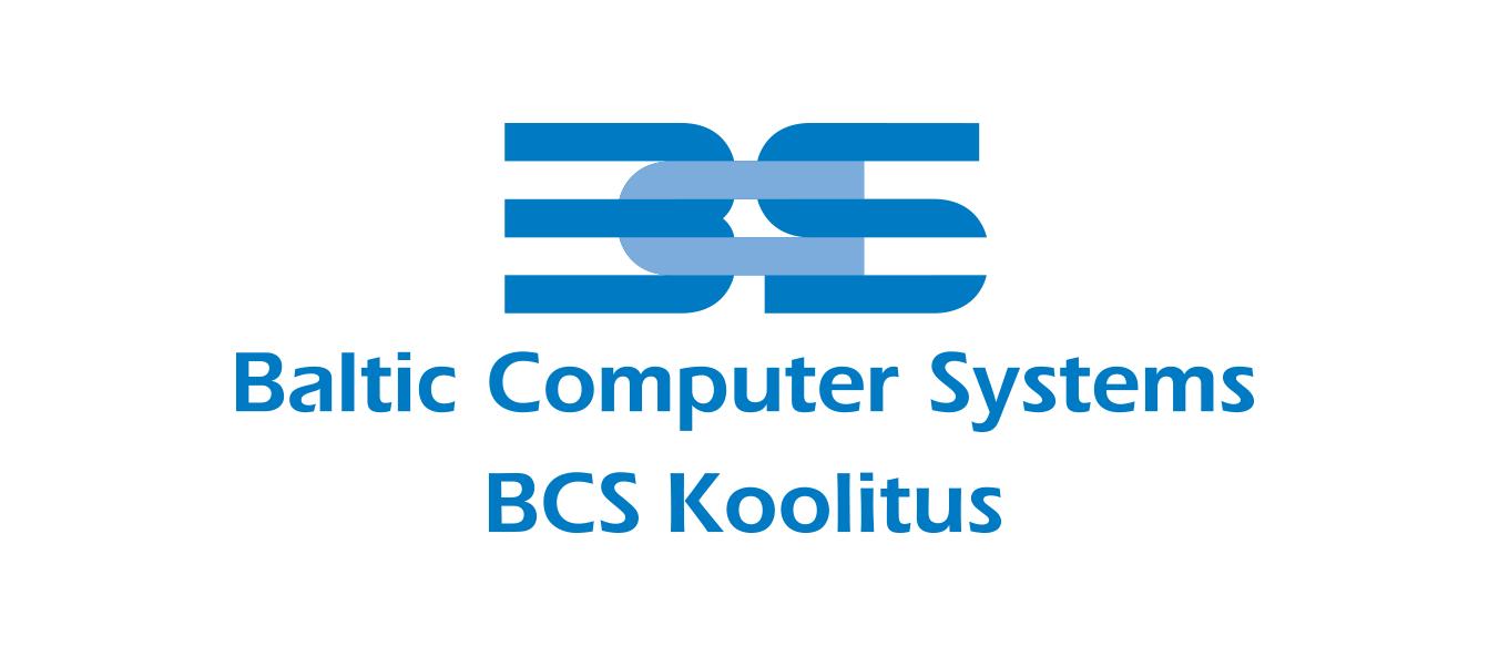 BCS Koolitus