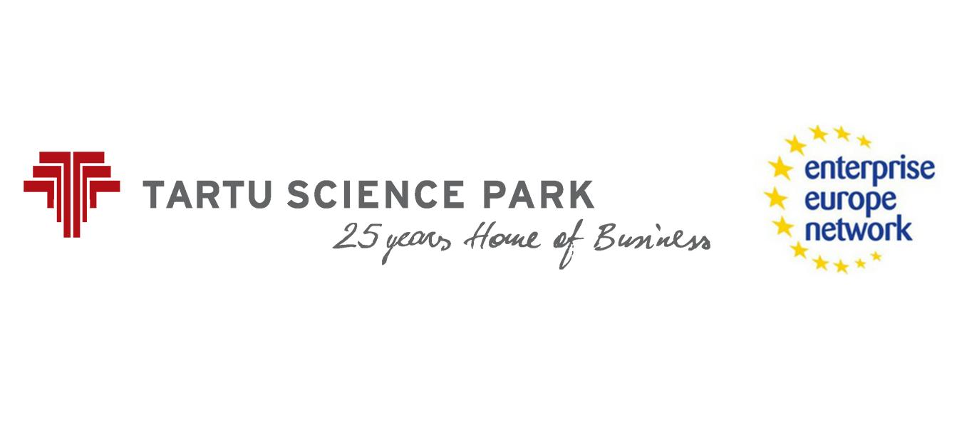 Tartu Science Park