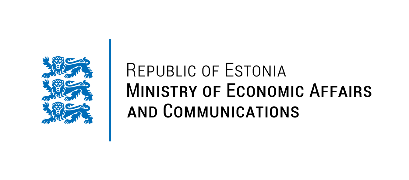 Ministry of Economic Affairs and Communications