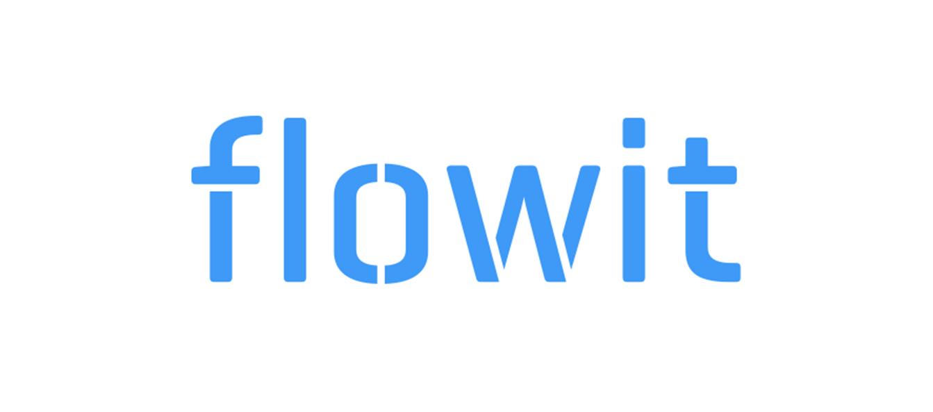 Flowit